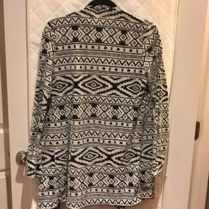 American Eagle Outfitters Sweaters - American Eagle Outfitters cardigan